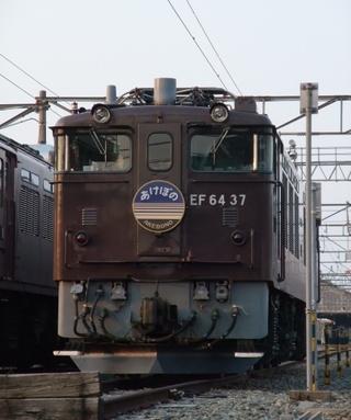 Dscf3999