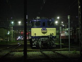Dscf6527