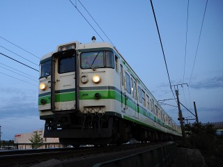 Dsc_0323b