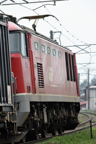 Dsc_9417nx2b
