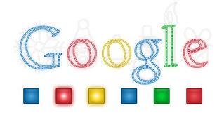 Google1_2
