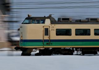 Dsc_6573