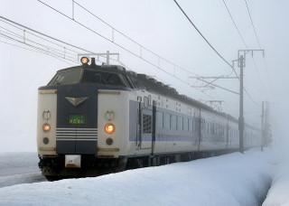 Dsc_6772