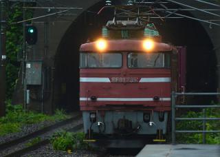 Dsl_0010