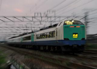 Dsc_1905